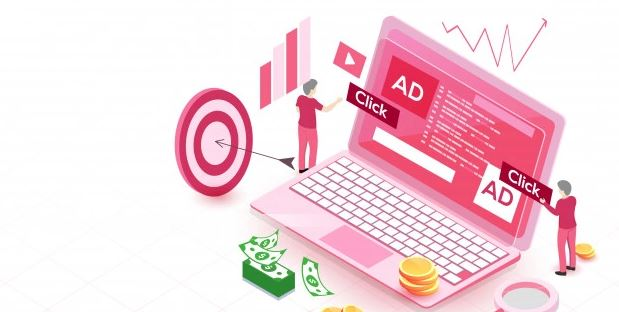 In the mood for some bidding - Digital Marketing Strategies For Retail Business