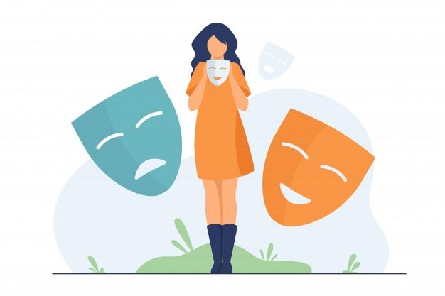 Make use of user behavior - Digital Marketing Strategies For Ecommerce
