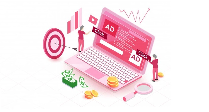 PPC for quick results - Digital Marketing Strategies For Healthcare