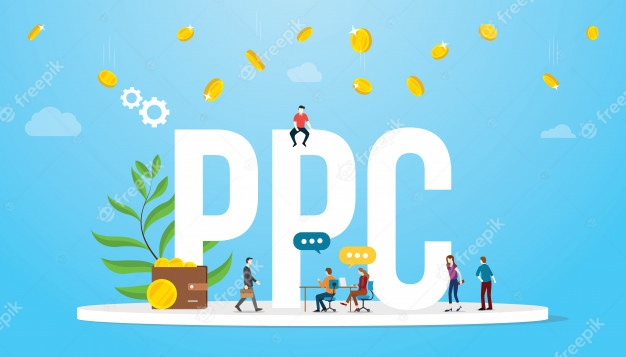 Pay Per Click - Digital Marketing Strategies For Real Estate Brands