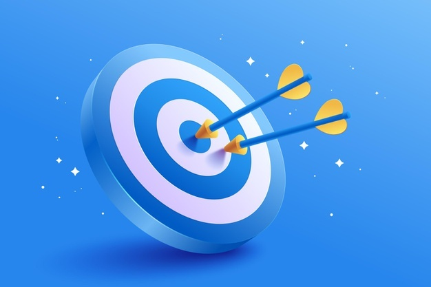 Re-target through ads - Digital Marketing Strategies For Ecommerce