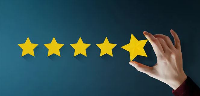Referrals and Reviews - Digital Marketing Strategies For Ecommerce
