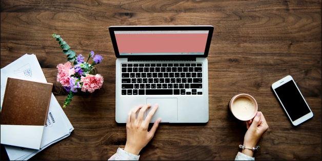 Write blog - Digital Marketing Strategies For Healthcare