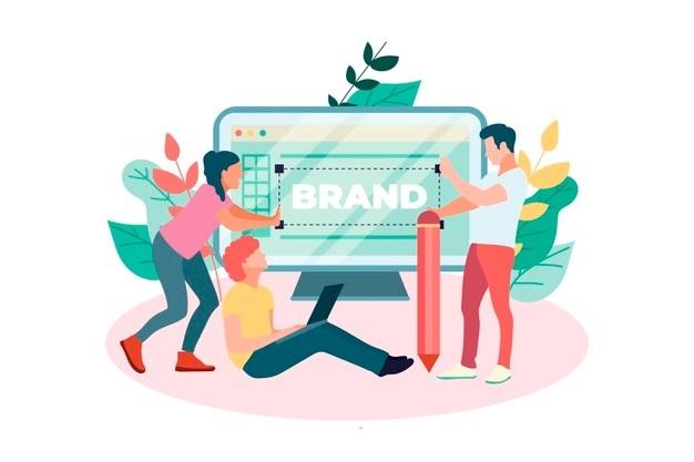 Co-branding - Digital Marketing Strategies For Manufacturing