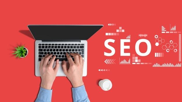 Invest in SEO - Digital Marketing Strategies For IT - Tech - SAAS