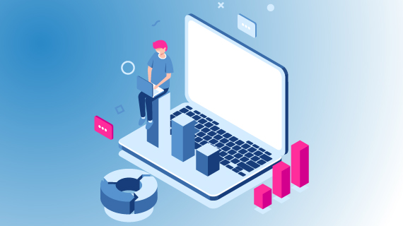 Remarketing - Digital Marketing Strategies For IT - Tech - SAAS