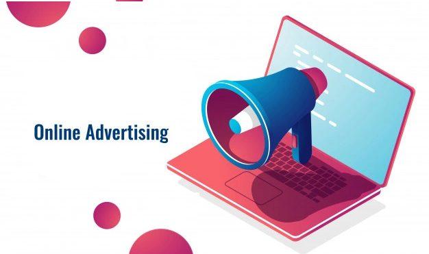 Run Digital Ads - Digital Marketing Strategies For Jewellery