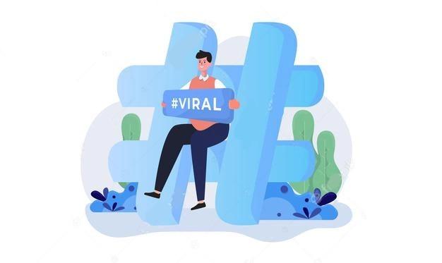 Viral Trend - Digital Marketing Strategies For Beauty Salon